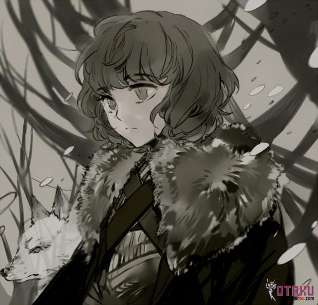 game of thrones pixiv