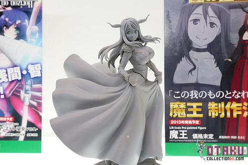 demon king wonfes