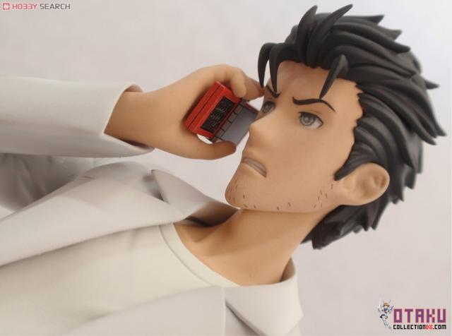steins;gate okabe plum
